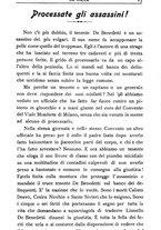 giornale/TO00184413/1901/unico/00000309
