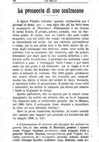 giornale/TO00184413/1901/unico/00000310