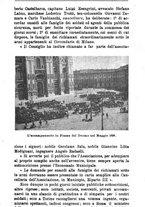giornale/TO00184413/1901/unico/00000311