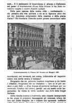 giornale/TO00184413/1901/unico/00000312