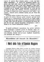 giornale/TO00184413/1901/unico/00000313