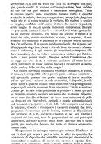 giornale/TO00184413/1901/unico/00000314
