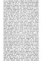 giornale/TO00184413/1901/unico/00000315