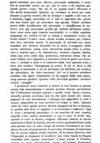 giornale/TO00184413/1901/unico/00000316