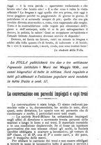 giornale/TO00184413/1901/unico/00000317