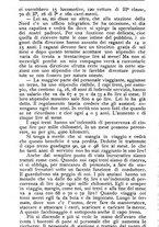 giornale/TO00184413/1901/unico/00000318