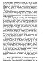 giornale/TO00184413/1901/unico/00000319