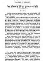 giornale/TO00184413/1901/unico/00000320
