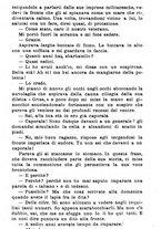 giornale/TO00184413/1901/unico/00000323