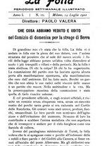 giornale/TO00184413/1901/unico/00000325