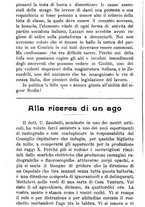 giornale/TO00184413/1901/unico/00000326