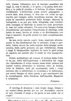 giornale/TO00184413/1901/unico/00000329