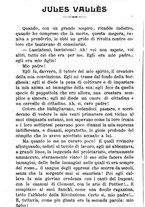 giornale/TO00184413/1901/unico/00000330
