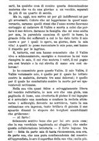giornale/TO00184413/1901/unico/00000331