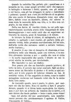 giornale/TO00184413/1901/unico/00000332