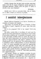 giornale/TO00184413/1901/unico/00000333