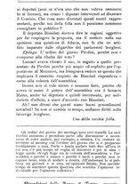 giornale/TO00184413/1901/unico/00000334