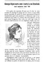 giornale/TO00184413/1901/unico/00000335
