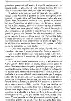 giornale/TO00184413/1901/unico/00000336