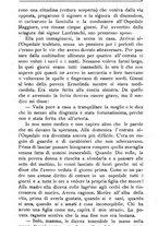 giornale/TO00184413/1901/unico/00000337