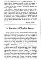 giornale/TO00184413/1901/unico/00000340