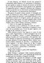 giornale/TO00184413/1901/unico/00000361