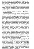 giornale/TO00184413/1901/unico/00000362