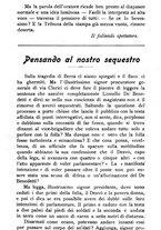 giornale/TO00184413/1901/unico/00000363