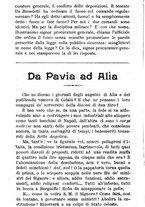 giornale/TO00184413/1901/unico/00000364