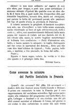 giornale/TO00184413/1901/unico/00000365