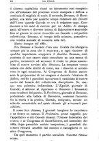 giornale/TO00184413/1901/unico/00000366