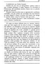 giornale/TO00184413/1901/unico/00000367