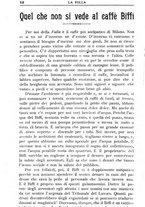 giornale/TO00184413/1901/unico/00000368