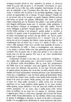 giornale/TO00184413/1901/unico/00000369