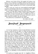 giornale/TO00184413/1901/unico/00000370