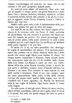 giornale/TO00184413/1901/unico/00000371