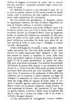 giornale/TO00184413/1901/unico/00000372