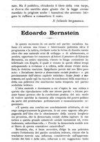 giornale/TO00184413/1901/unico/00000373