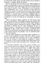 giornale/TO00184413/1901/unico/00000374