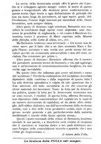 giornale/TO00184413/1901/unico/00000375