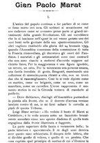 giornale/TO00184413/1901/unico/00000376