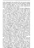 giornale/TO00184413/1901/unico/00000378