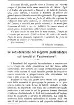 giornale/TO00184413/1901/unico/00000380