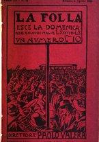 giornale/TO00184413/1914/v.2/00000005