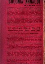giornale/TO00184413/1914/v.2/00000006