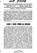 giornale/TO00184413/1914/v.2/00000007