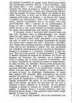 giornale/TO00184413/1914/v.2/00000008