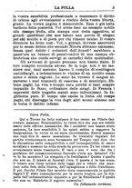 giornale/TO00184413/1914/v.2/00000009