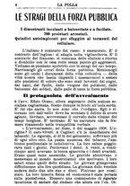 giornale/TO00184413/1914/v.2/00000010