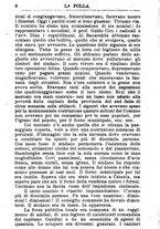 giornale/TO00184413/1914/v.2/00000012